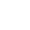 icon1-CYBERSECURITY