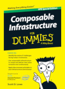 composable infrastructure for dummies ebook