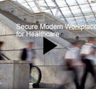 vid-Secure Modern Workplace for Healthcare -resources-page