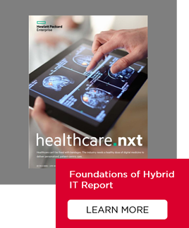 Foundations of Hybrid IT report_thumbnail-1