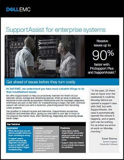 SupportAssist-enterprises-systems-datasheetBDR