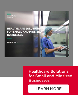 healthcare solutions for small and mmidsized businesses_thumbnail-1