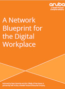 network blueprint report