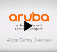 vid-aruba-resources-page